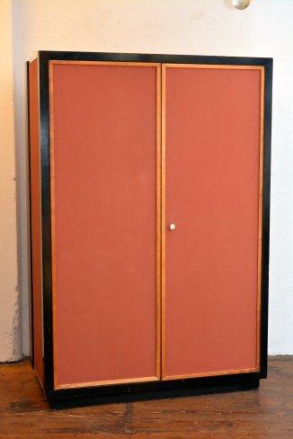 vintage depot m bel lexikon kurt thut. Black Bedroom Furniture Sets. Home Design Ideas
