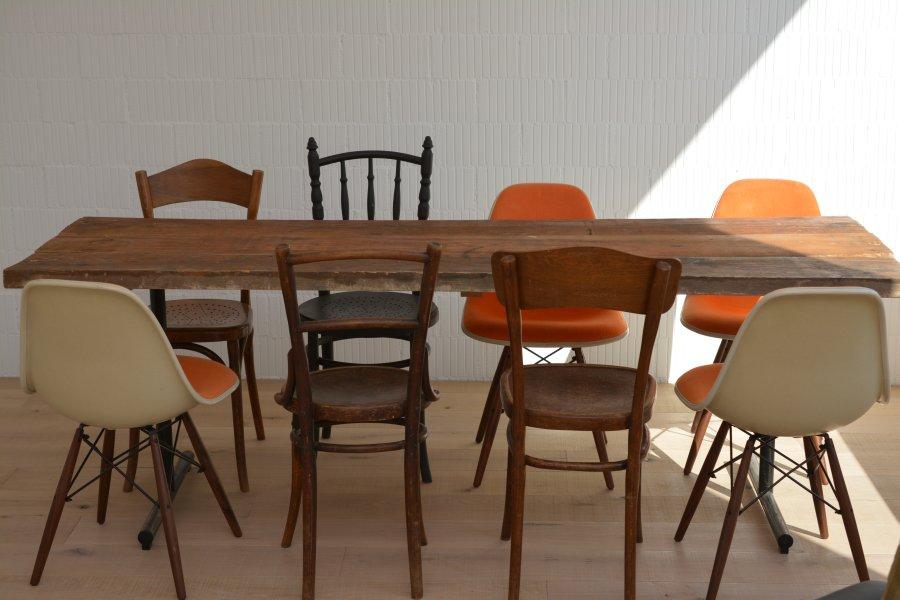 Vintage Depot Sven Andres Antik Experte Styling Inspiration